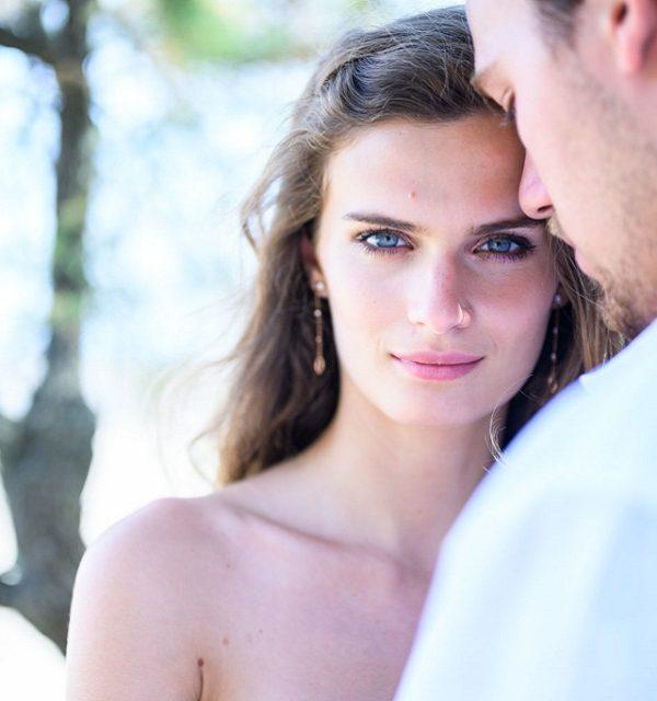 pphotographes de mariage