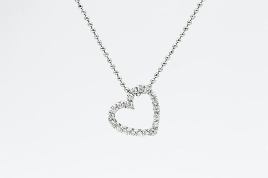 diamant et bijoux