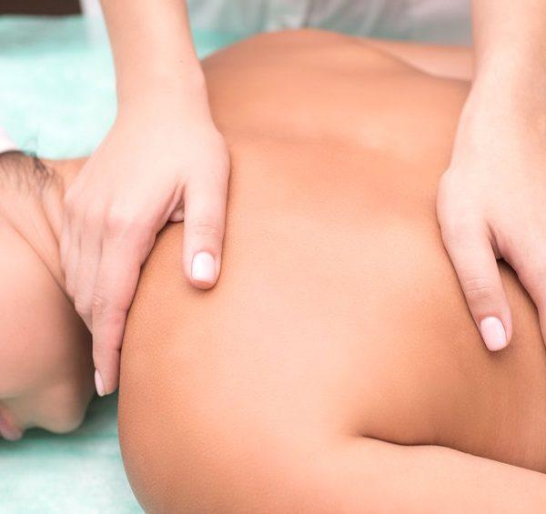 Quels sont les bienfaits que procure le massage lymphatique