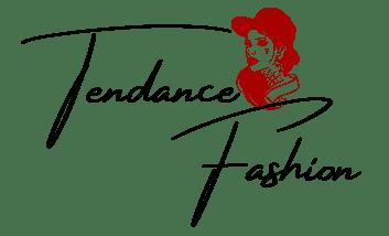 Blog de tendance et Fashion